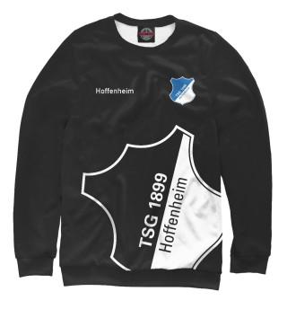 Одежда с принтом Hoffenheim (452770)