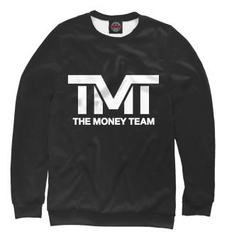 Одежда с принтом TMT (397060)