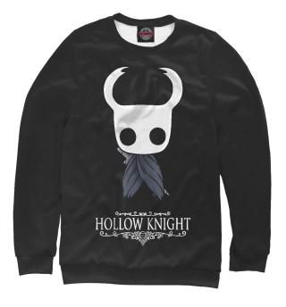 Одежда с принтом Hollow Knight (865703)