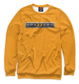 Одежда с принтом Brazzers (968692)