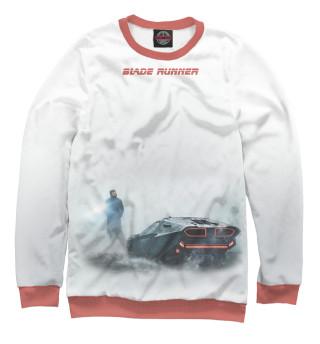Одежда с принтом Blade Runner (854575)