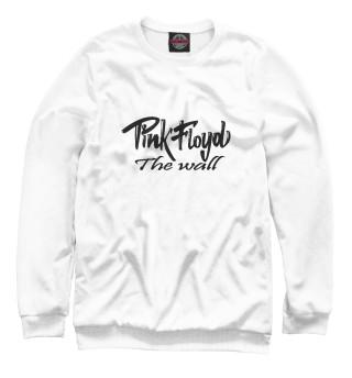 Одежда с принтом Pink Floyd (480586)