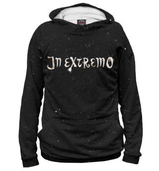 Худи женское In Extremo