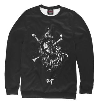 Одежда с принтом Bones (644036)