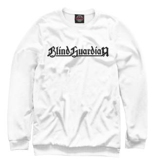 Одежда с принтом Blind Guardian (865561)