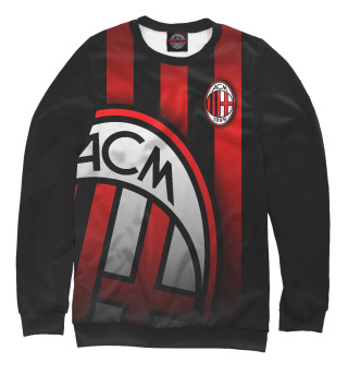 Одежда с принтом Милан (557438)
