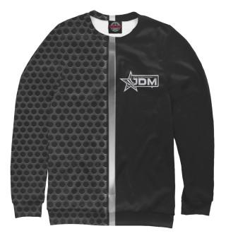 Одежда с принтом JDM (781774)