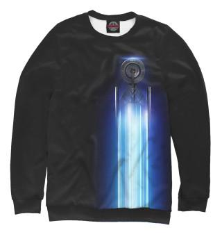Одежда с принтом Star Trek: Discovery (617804)