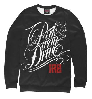 Одежда с принтом Parkway Drive (376485)
