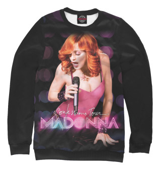 Одежда с принтом Madonna (717341)