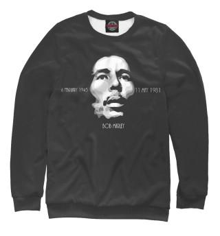 Одежда с принтом Bob Marley (299267)