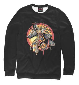 Одежда с принтом Anubis (498508)