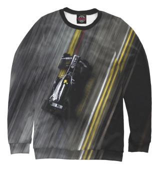 Одежда с принтом Formula 1 (779243)