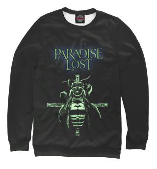 Одежда с принтом Paradise Lost (887482)