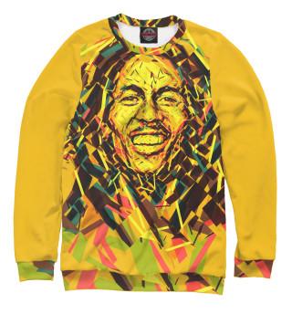 Одежда с принтом Bob Marley (361892)