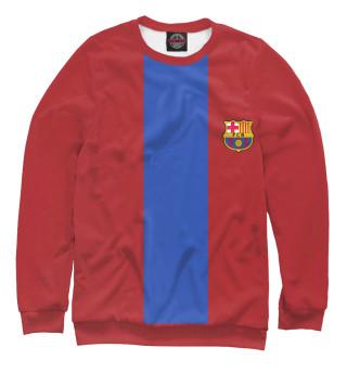 Одежда с принтом Fc Barcelona