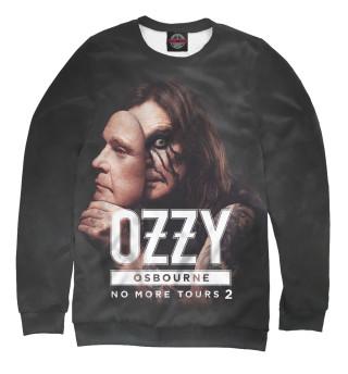 Одежда с принтом Ozzy Osbourne (168720)