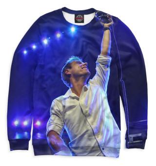 Одежда с принтом Armin van Buuren (636664)