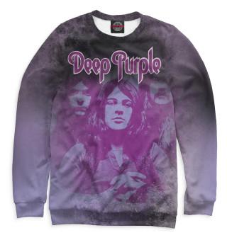 Одежда с принтом Deep Purple (721140)