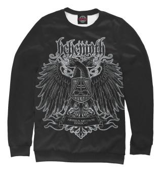 Одежда с принтом Behemoth (753908)