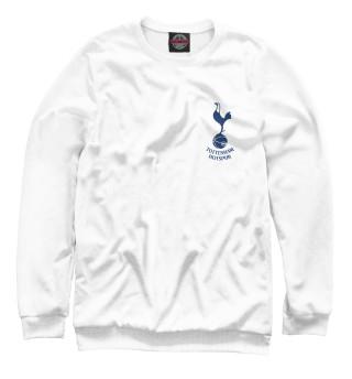 Одежда с принтом Tottenham Hotspur (284170)
