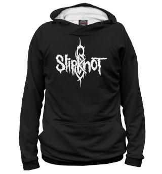 Худи женское Slipknot (700)