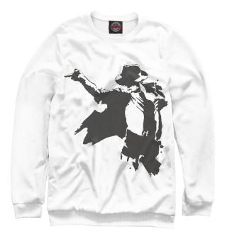 Одежда с принтом Michael Jackson (488525)