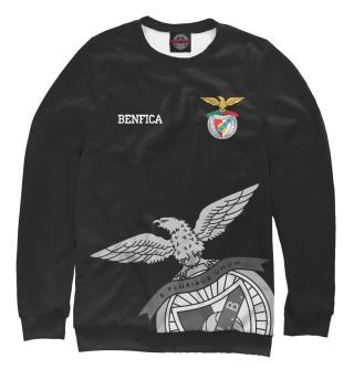 Одежда с принтом Benfica (714751)