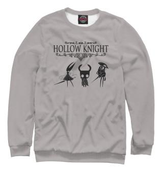 Одежда с принтом Hollow Knight (513106)