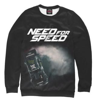 Одежда с принтом Need For Speed (311660)