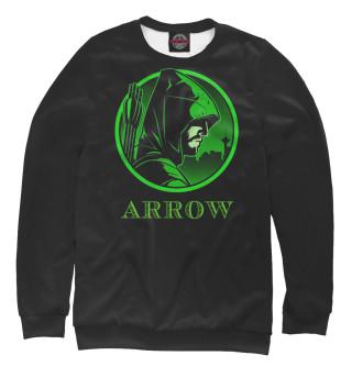 Одежда с принтом ARROW (353871)