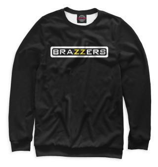 Одежда с принтом Brazzers (364012)