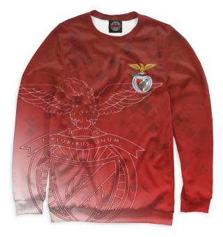 Одежда с принтом Benfica (583230)
