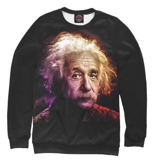 Одежда с принтом Эйнштейн (585355)