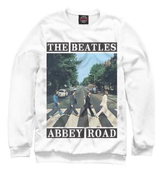 Одежда с принтом The Beatles (802010)