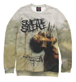 Одежда с принтом Suicide Silence (966836)