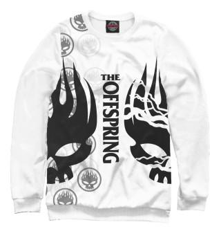 Одежда с принтом The Offspring (721707)