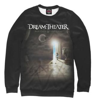 Одежда с принтом Dream Theater (672757)