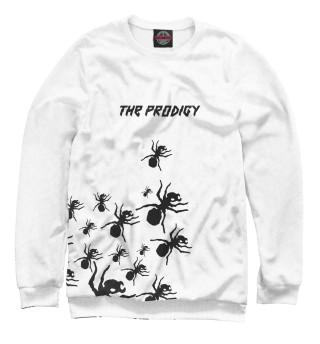 Одежда с принтом Prodigy (978054)