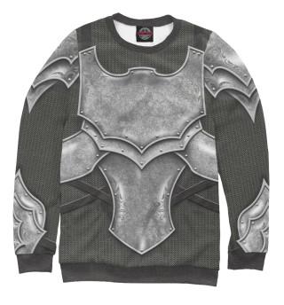 Одежда с принтом Рыцарь (552193)