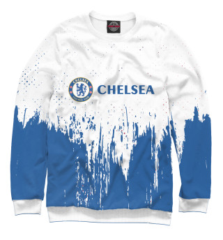 Одежда с принтом Chelsea F.C. / Челси (759247)