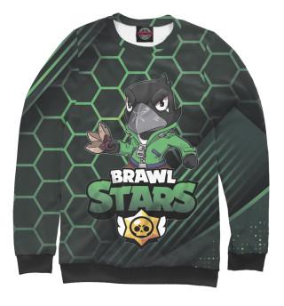 Одежда с принтом Brawl Stars (416951)