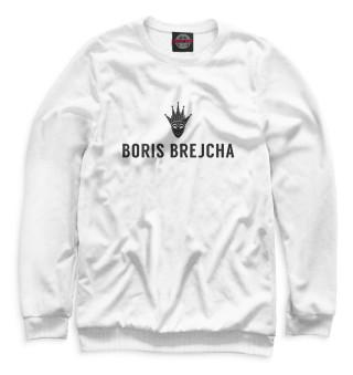Одежда с принтом Boris Brejcha (686023)