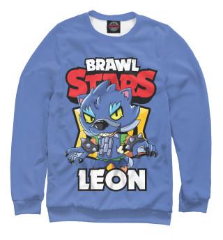 Одежда с принтом Brawl stars (824307)