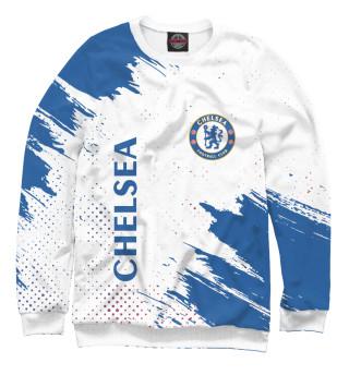 Одежда с принтом Chelsea F.C. / Челси (673689)