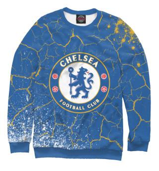 Одежда с принтом Chelsea F.C. / Челси (928439)
