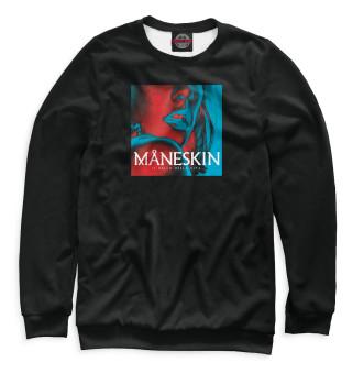 Одежда с принтом Maneskin (544167)