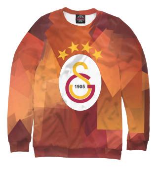 Одежда с принтом Galatasaray (734026)