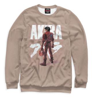 Одежда с принтом Akira (573276)