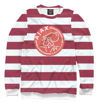 Одежда с принтом Ajax (663936)